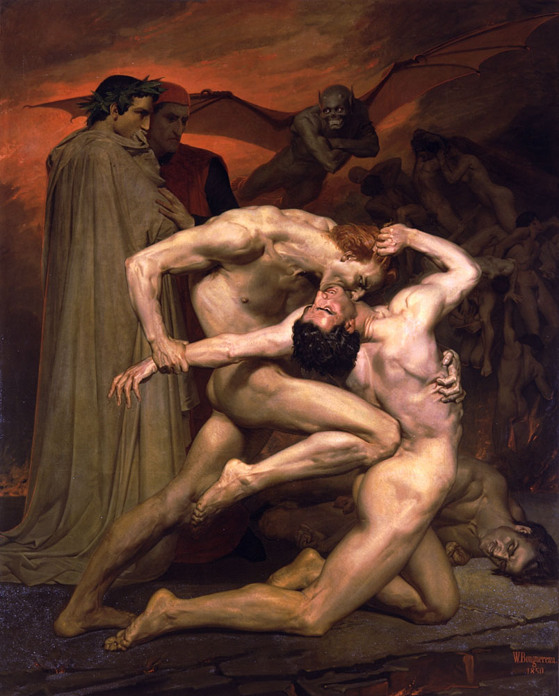 William A. Bouguereau Nb_pinacoteca_bouguereau_dante_and_virgil_in_hell