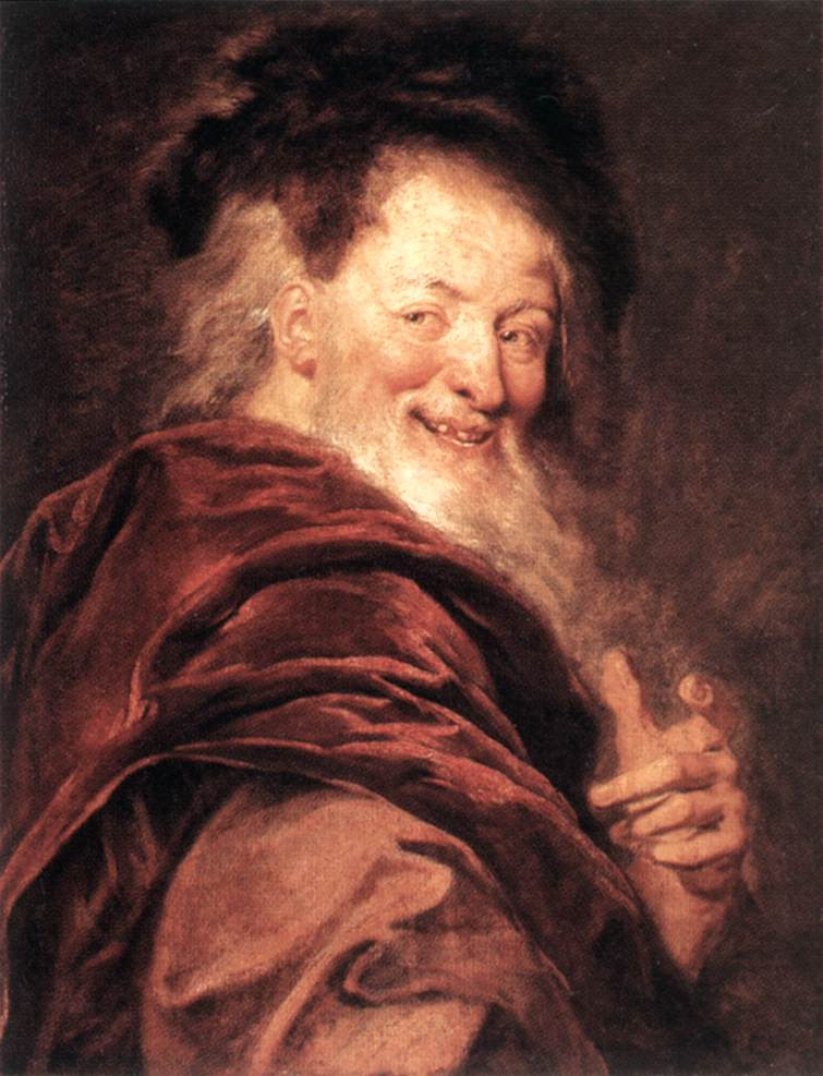 the life and works of democritus After returning from his international travels, democritus focused his life's work on  the study of philosophy democritus mainly specialized in natural philosophy,.