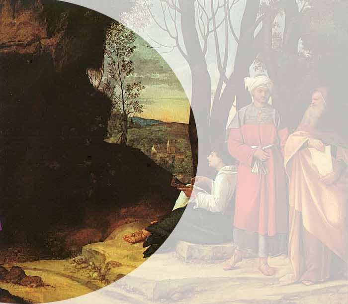 http://nibiryukov.narod.ru/nb_pinacoteca/nb_pinacoteca_painting/nb_pinacoteca_giorgione_three_philosophers_hl_platos_cave.jpg