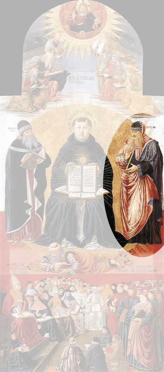 plato v augustine The retractationes of saint augustine  augustine, , de trinitate, xii, iv, 24 plato  v, 1 augustine speaks of his treatise de genesi ad litteram.