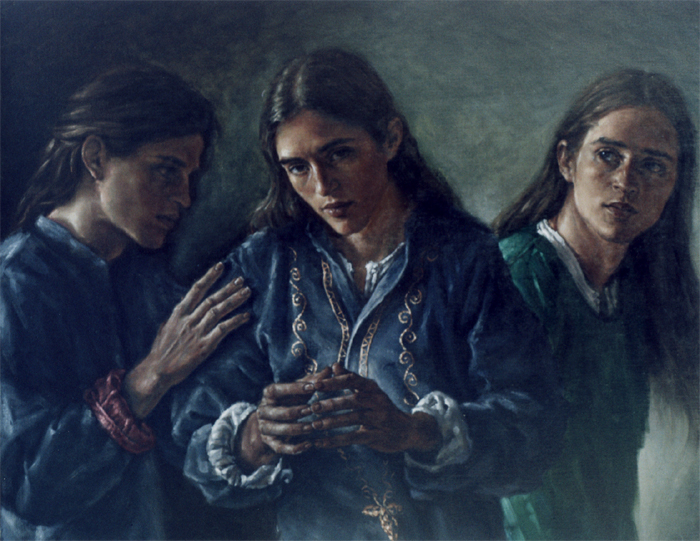 http://nibiryukov.narod.ru/nb_pinacoteca/nb_pinacoteca_painting/nb_pinacoteca_hecht-nielsen_passion_will_and_reason.jpg