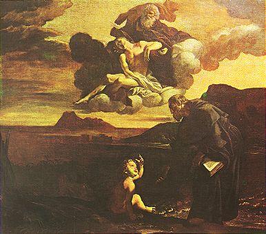 Philosophyand Philosophers In Art