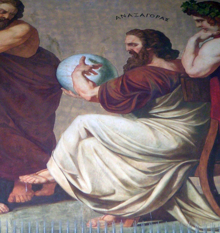 a brief biography of thales his achievements in astronomy and mathematics Was pythagoras a mathematician or cosmologist  this is the biographical  tradition represented by the lives of the  rather a picture that at least defines the  main areas of his achievement  for aristotle pythagoras did not belong to the  succession of thinkers starting with thales, who were attempting to.
