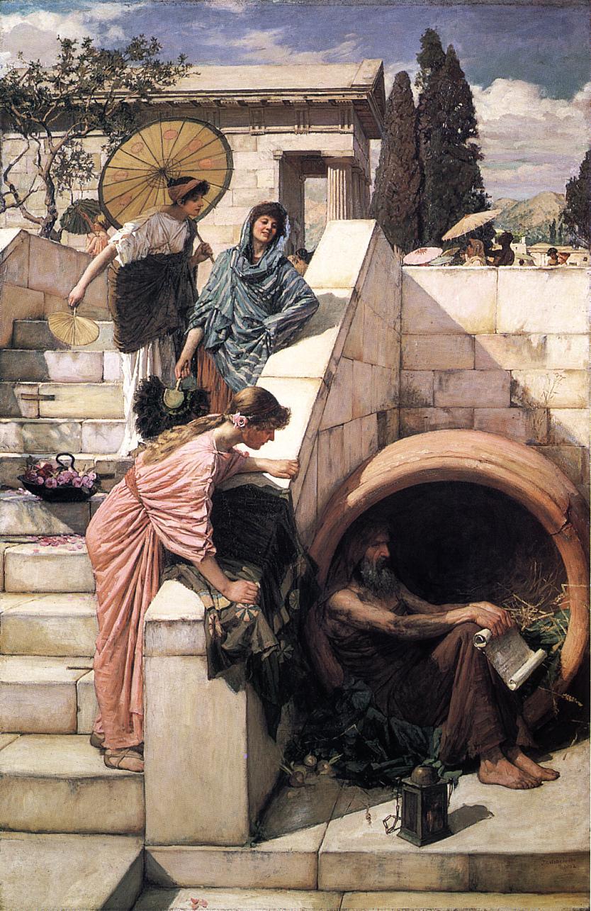 http://nibiryukov.narod.ru/nb_pinacoteca/nb_pinacoteca_painting/nb_pinacoteca_waterhouse_diogenes.jpg